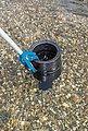 OASE Teichreinigung »EasyPick«, bis 200 cm Länge, Bild 2