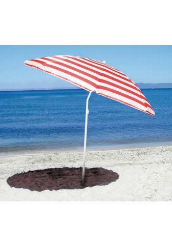 Pinolino ® skėtis nuo saulės »Sunny«
