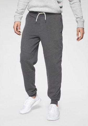 Ocean Sportswear Sportinės kelnės »Relaxed Cut«