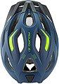 ABUS Fahrradhelm »Aduro 2.1«, Bild 5