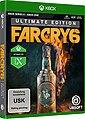 Far Cry 6 - Ultimate Edition Xbox One, Bild 2
