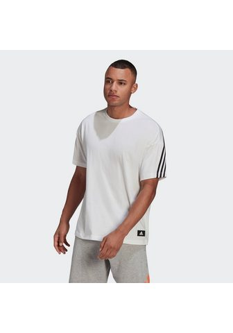 adidas Performance Marškinėliai »adidas Sportswear 3-Stre...