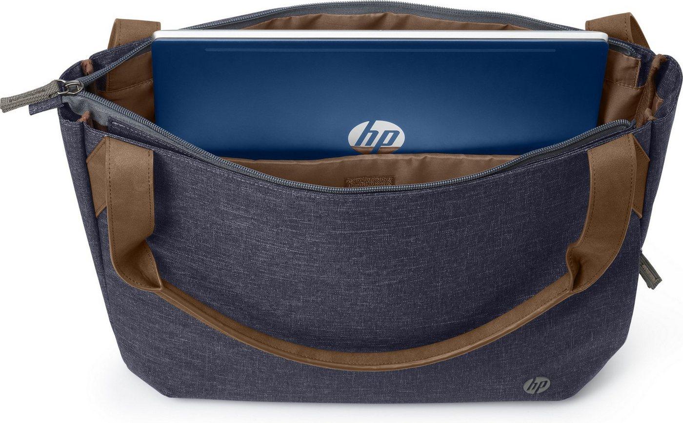 hp -  Laptoptasche »Laptops mit Bildschirmdiagonale bis zu 14 Zoll«,  Renew schmal