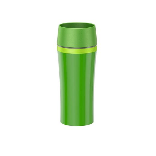 Emsa Thermobecher »Isolierbecher Travel Mug Fun«
