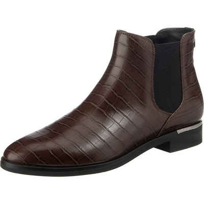 Esprit »Elche Tg Bootie Chelsea Boots« Chelseaboots