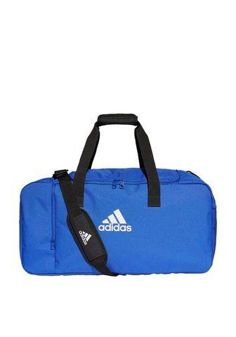 adidas Performance Sportinis krepšys »Tiro Duffelbag M«