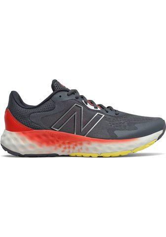 New Balance »Fresh Foam EVOZ« bėgimo bateliai
