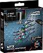 Speedlink LED-Streifen »MYX LED Dual Monitor Kit«, Bild 4