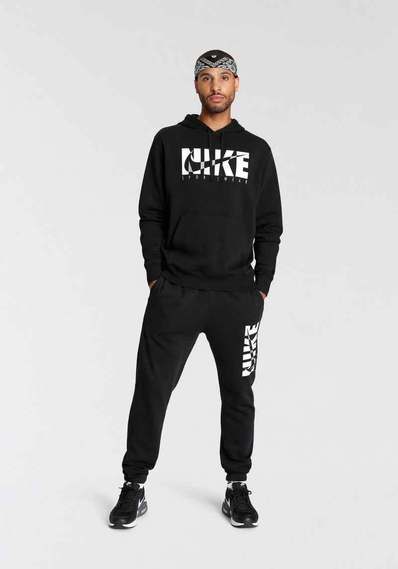 Nike Sportswear Jogginganzug »MENS TRACKSUIT«