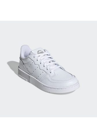 adidas Originals »SUPERCOURT J/C« Sneaker