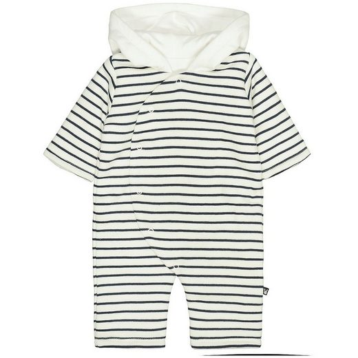 STACCATO Overall »Baby Overall«