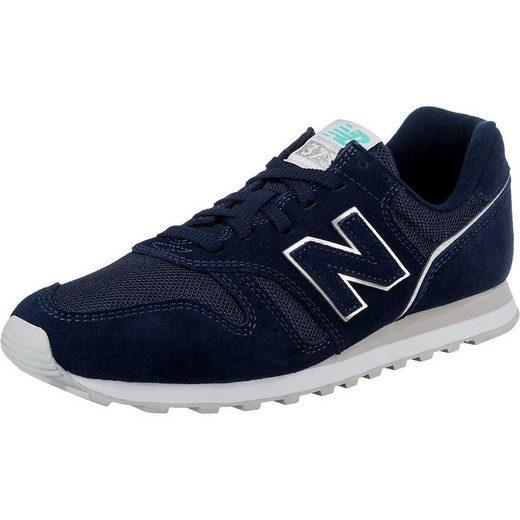 New Balance »373 Sneakers Low« Sneaker