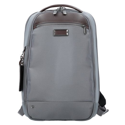Briggs&Riley Laptoprucksack »Brief Backpack«, Nylon
