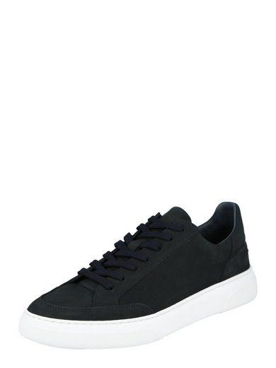 Garment Project »Off Court« Sneaker