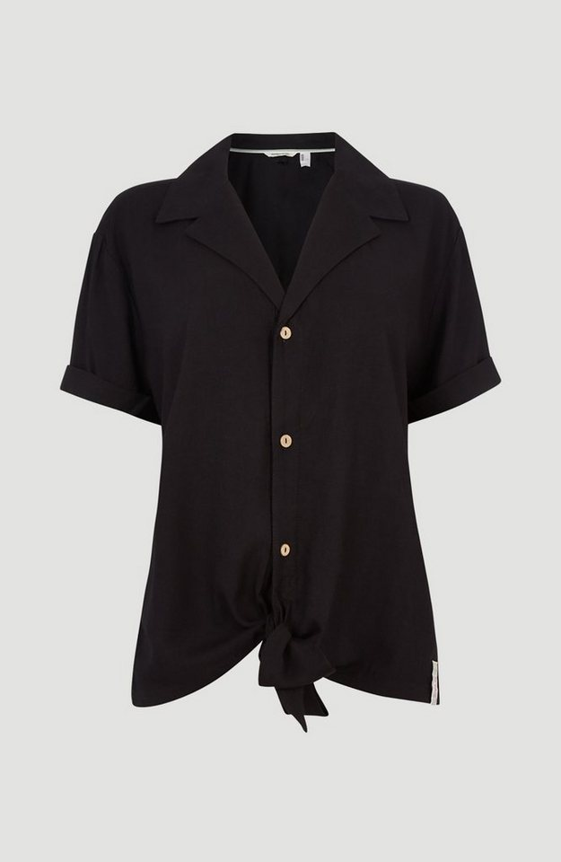 o'neill -  Hemd mit kurzen Ärmeln »Haupu beach«