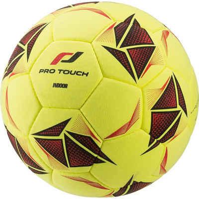 Pro Touch Fußball »Fußball Force Indoor, gelb«