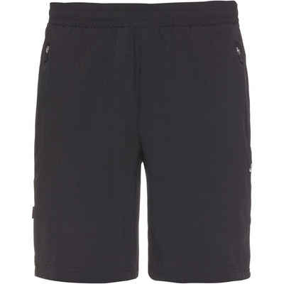 Joy Sportswear Sweathose »Rasmus« keine Angabe