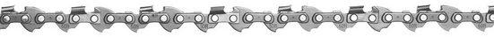 """GARDENA Ersatzkette »CHO004, 00057-76«, für Kettensägen mit 35 cm Schwertlänge, 168 cm Länge, 3/8"""""""