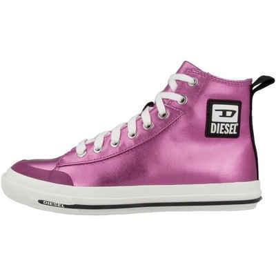 Diesel »S-Astico Mid Cut« Sneaker