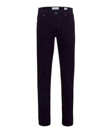 Brax 5-Pocket-Jeans »80-2000«
