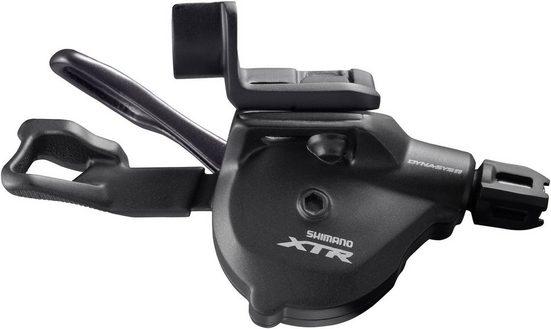 Shimano Schalthebel »XTR SL.M9000 I-Spec II«