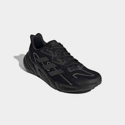 adidas Performance »X9000L2« Laufschuh