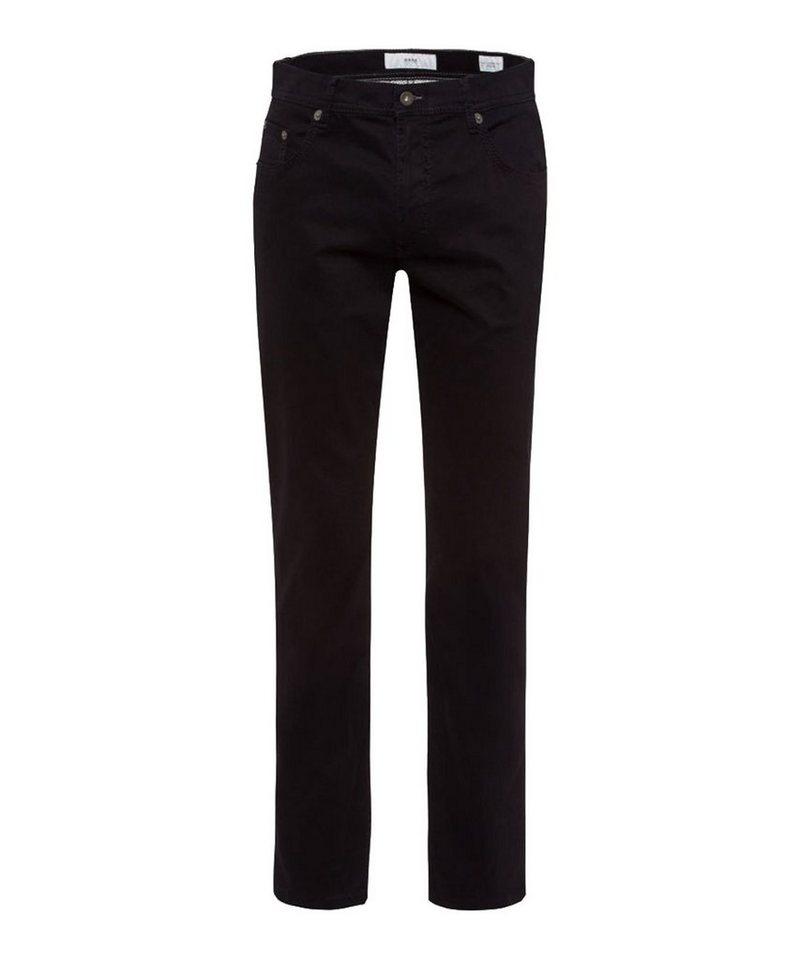 brax -  5-Pocket-Jeans »80-2000«
