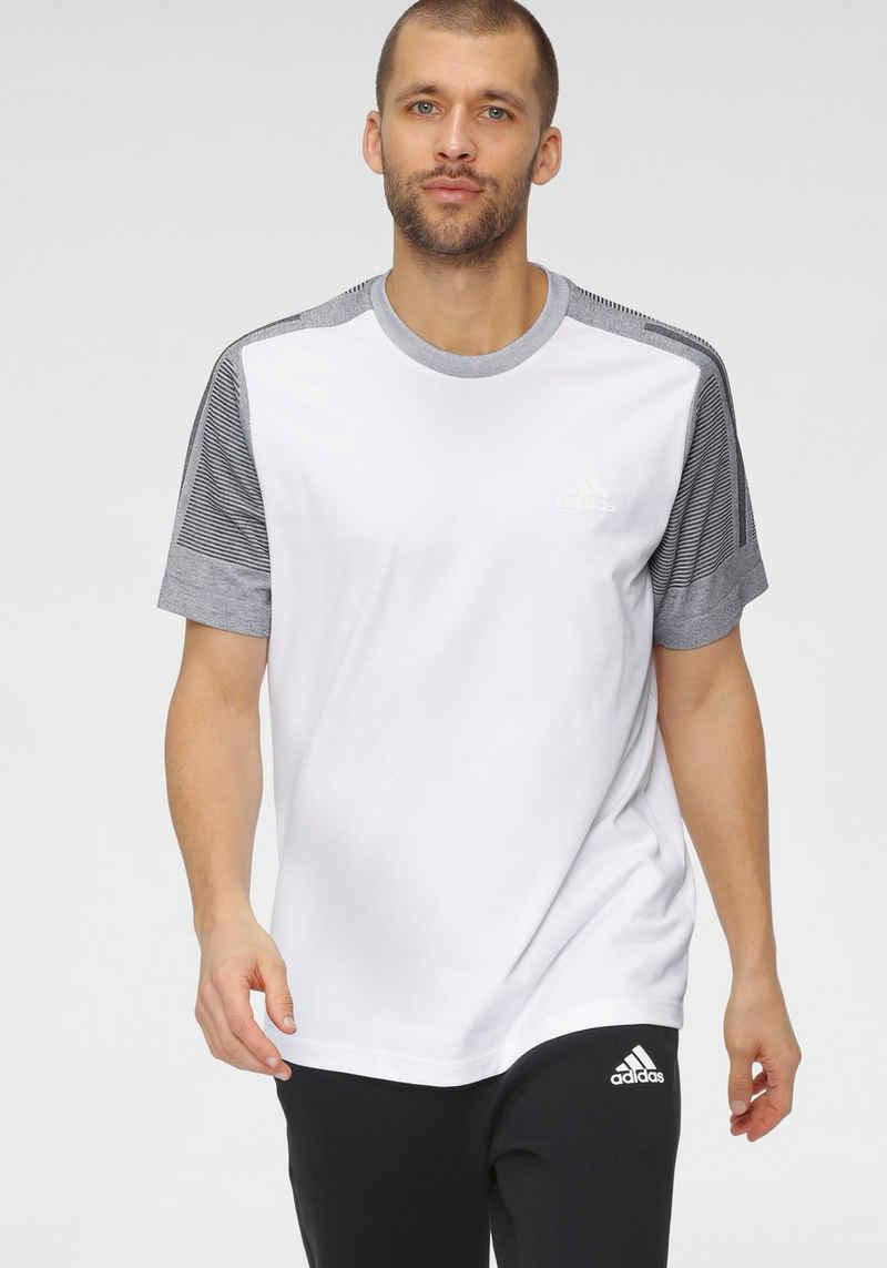 adidas Performance T-Shirt »adidas Sportswear Z.N.E. T-Shirt«