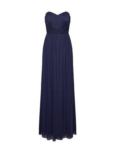 LIPSY Abendkleid »WS NVY MLTWY MXI«
