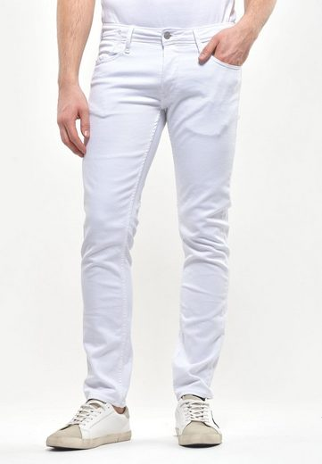 Le Temps Des Cerises Bequeme Jeans »900/15« in tollem Design