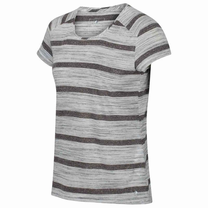 Regatta Funktionsshirt »Limonite IV« (1-tlg) Shirt
