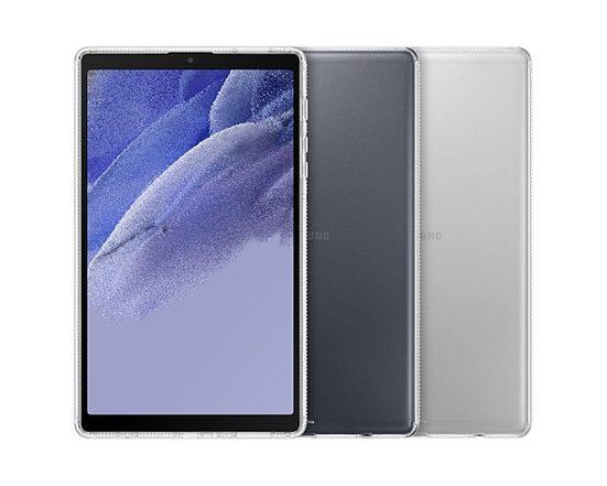 Samsung Tablet-Hülle »EF-QT220TTEGWW« Galaxy Tab A7 Lite 22,1 cm (8,7 Zoll)
