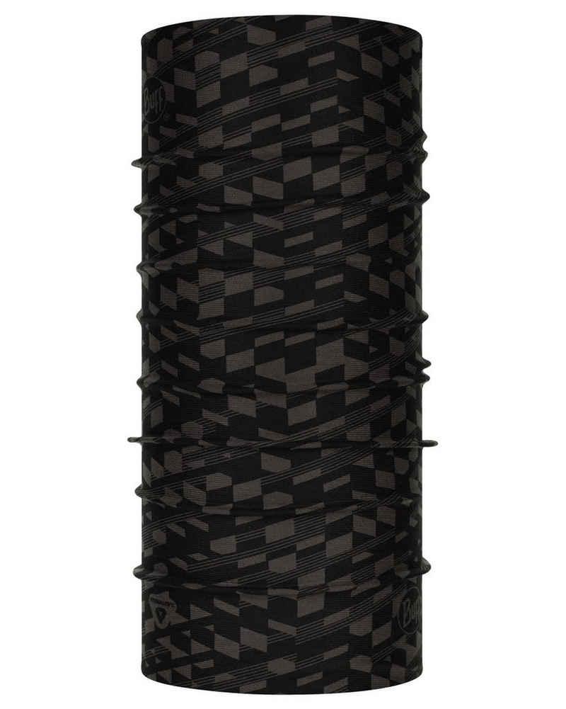 Buff Stirnband »Damen und Herren Multifunktionstuch«