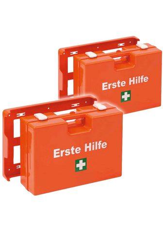 Erste-Hilfe-Set (Set 2 St) su Inhalt n...