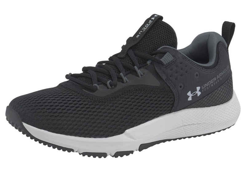 Under Armour® »Charged Focus« Trainingsschuh