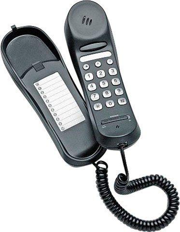 Emporia »TS1« Festnetztelefon