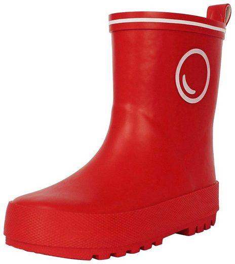 Druppies »CliniClowns Boot« Gummistiefel