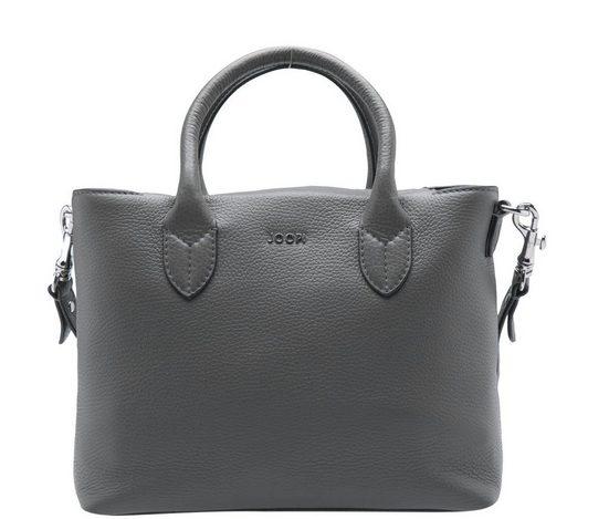 Joop! Handtasche »Chiara«