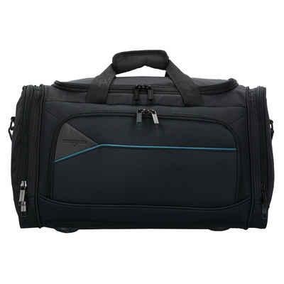 Hardware Reisetasche »Skyline 3000«, Nylon