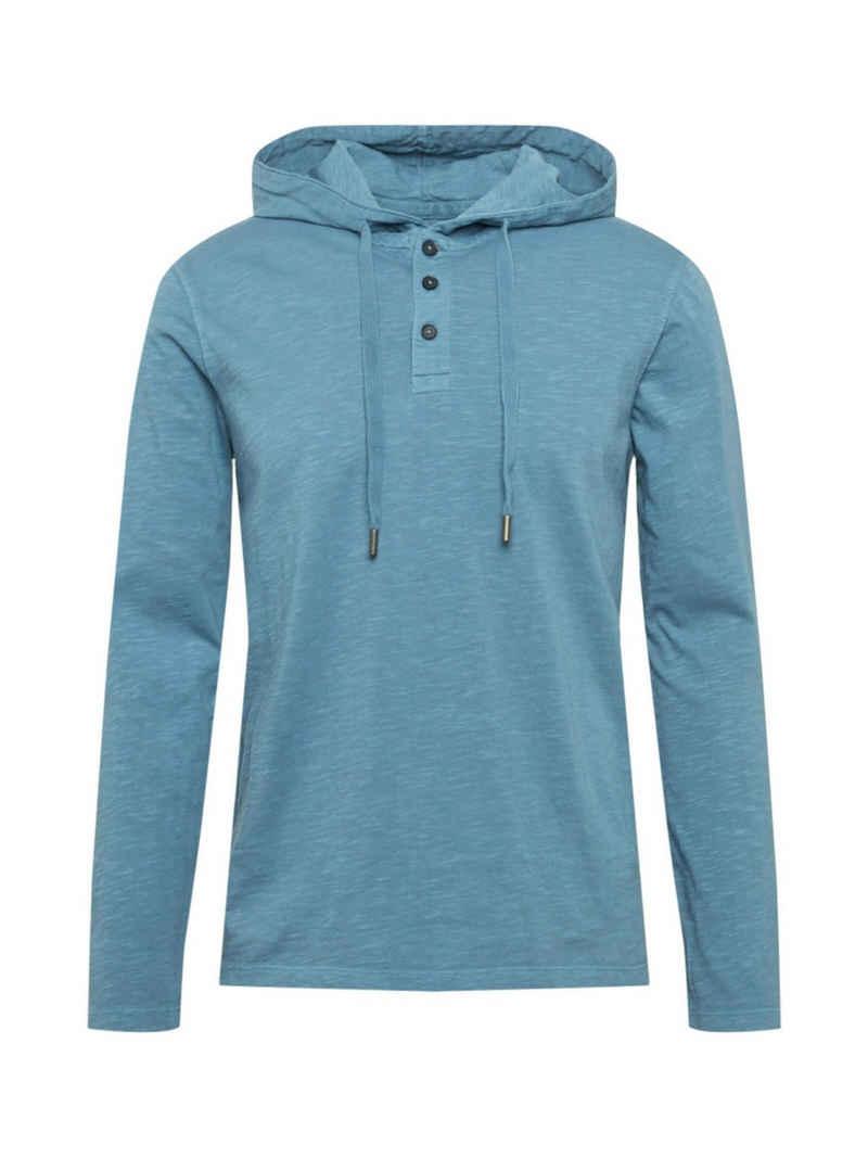 Key Largo Sweatshirt »Hubert« (1-tlg)