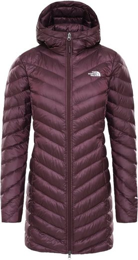 The North Face Daunenmantel »TREVA«
