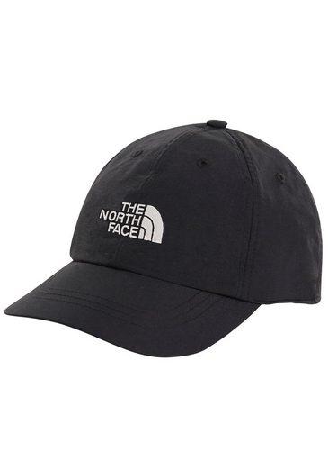 The North Face Snapback Cap