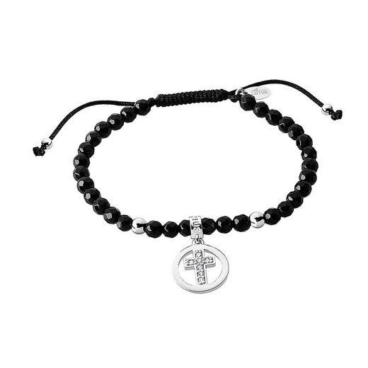 LOTUS SILVER Silberarmband »JLP1768-2-4«