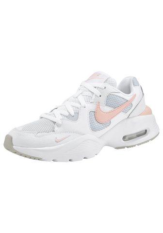 Nike Sportswear »Wmns Air Max Fusion« Sneaker
