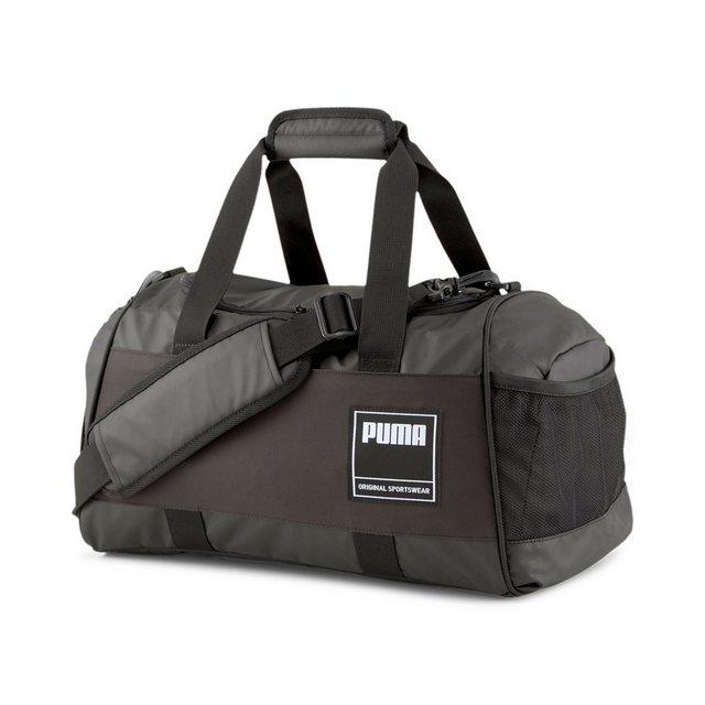 PUMA Sporttasche »Small Gym Sporttasche«