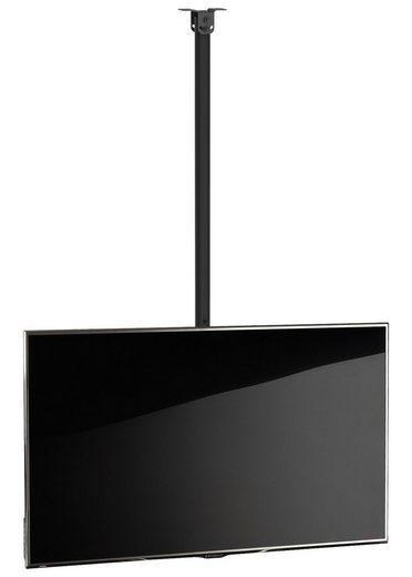 VCM »Universal TV Deckenhalterung B-DX400« TV-Wandhalterung