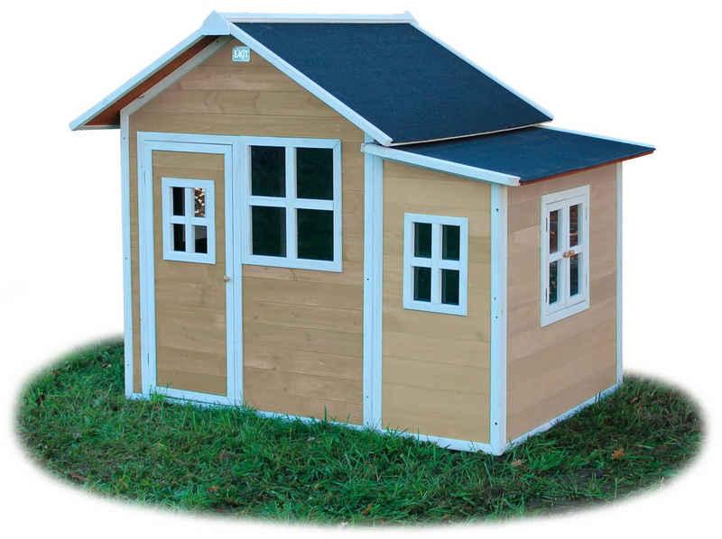 EXIT Spielhaus EXIT Loft 150, BxTxH: 191x149x160 cm