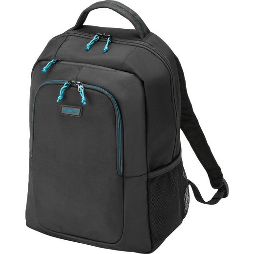 DICOTA Laptoptasche »Spin Backpack«
