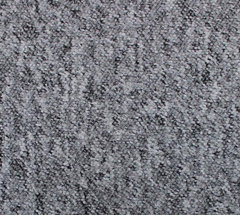 Teppichboden »Carlos«, Andiamo, rechteckig, Höhe 8 mm, Meterware, Breite 400 cm, strapazierfähig, pflegeleicht