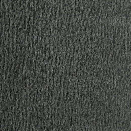 Teppichboden »Oliveto grau«, Andiamo, rechteckig, Höhe 10 mm, Meterware, Breite 500 cm, uni, schallschluckend